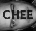 cheetotaco